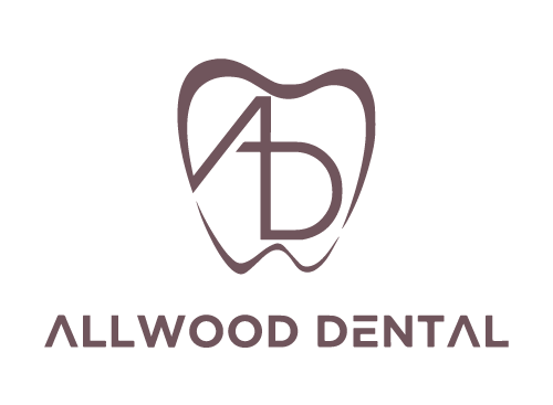 Dental Services in Abbotsford